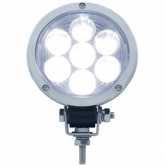 United Pacific Driving Lights