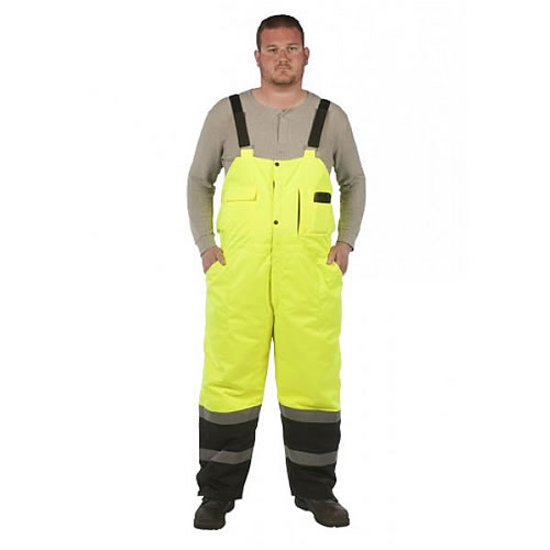 Utility Pro Wear Overalls
