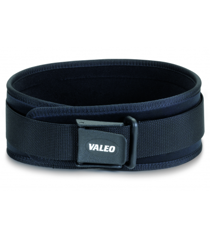 Valeo Back Supports