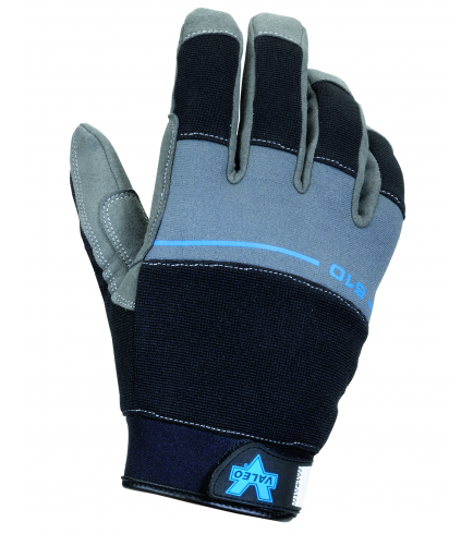 Valeo Lined Mechanics Glove