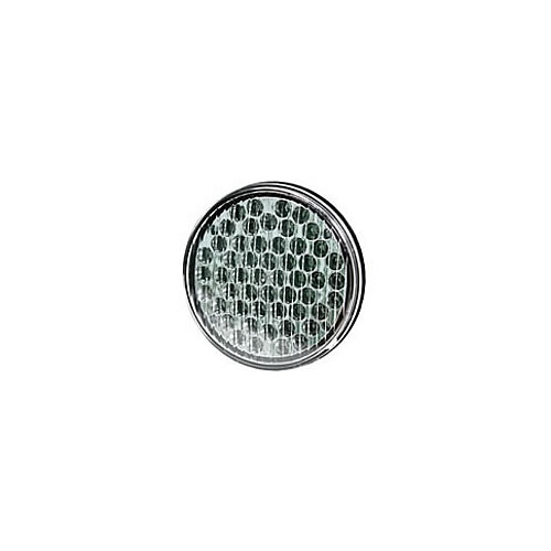 Ecco Round Surface Mount Directional LED