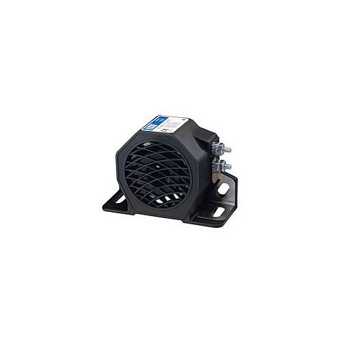 ECCO 210 Backup Alarm