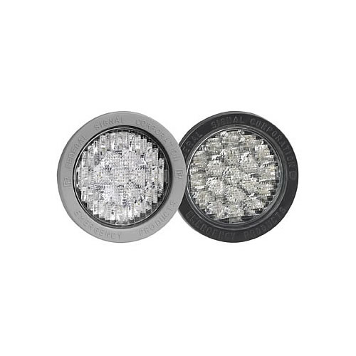 Federal Signal Signaltech LED Compartment Lights