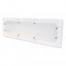 Grote LED WhiteLight Recessed Mount 18in Dome Lights