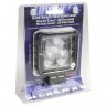 Grote Grote Select LED Flood Lights