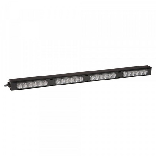 Grote LED Traffic Sticks