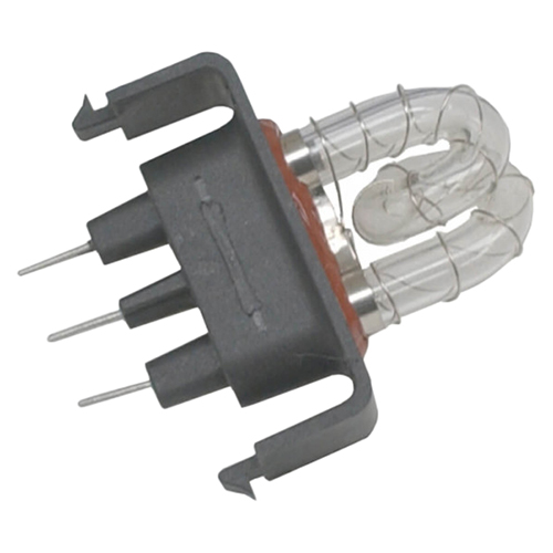 Grote Strobe bulb Flash Tube 92820