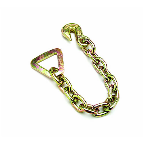 Multiprens Chain and Grab Hook Attachments
