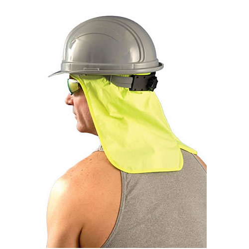 Occunomix Hard Hat Accessories