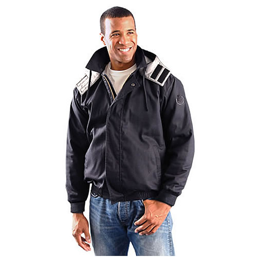 Occunomix Flame Resistant Jackets Coveralls Caps