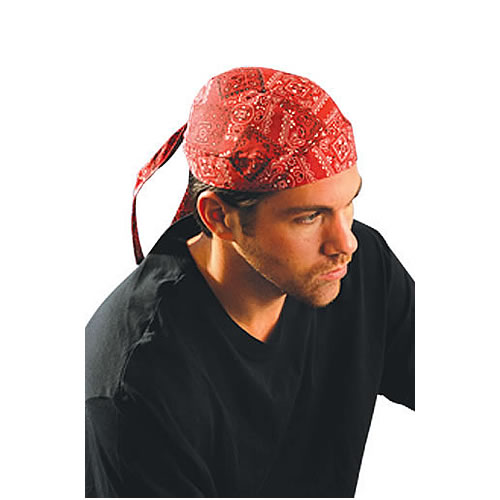 Occunomix Cooling Head Gear