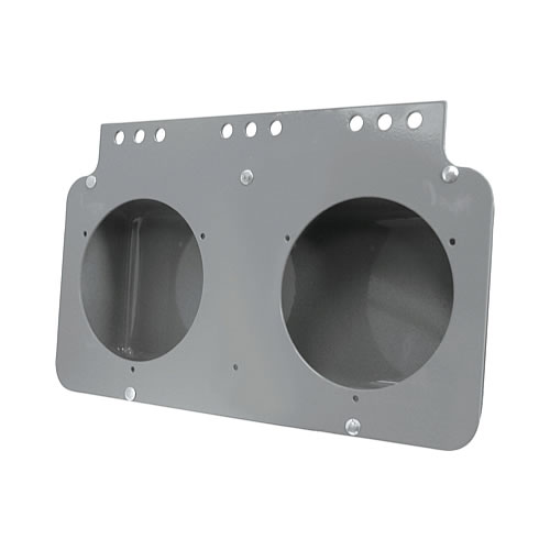 Peterson 426-10 Metal Module