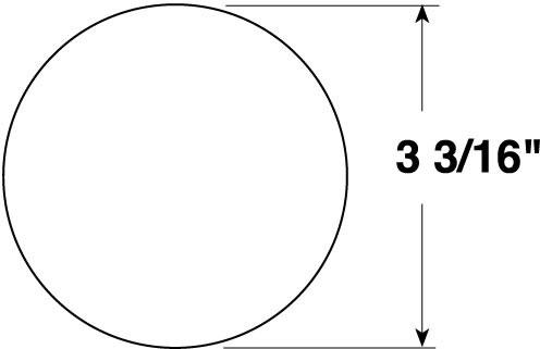 V475R Reflector