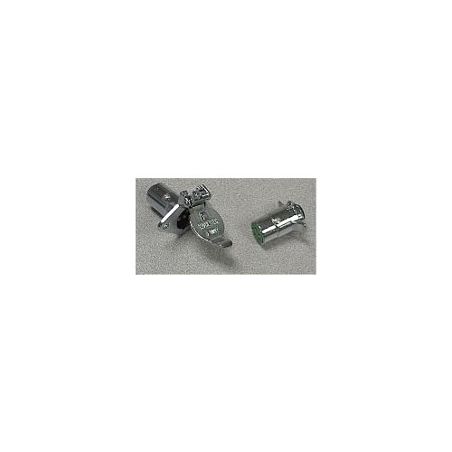 Pollak 11-500 5-Way Connectors- Complete Assembly