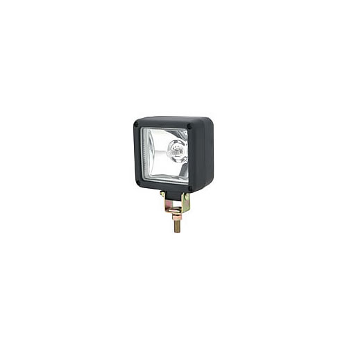 Preco PW91099 Series Worklamps
