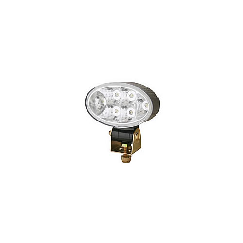 Preco PW92001 Series Worklamps