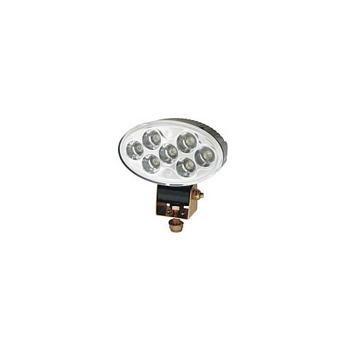 Preco PW92002 Series Worklamps