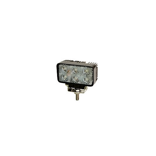 Preco PW2411 Series Worklamps
