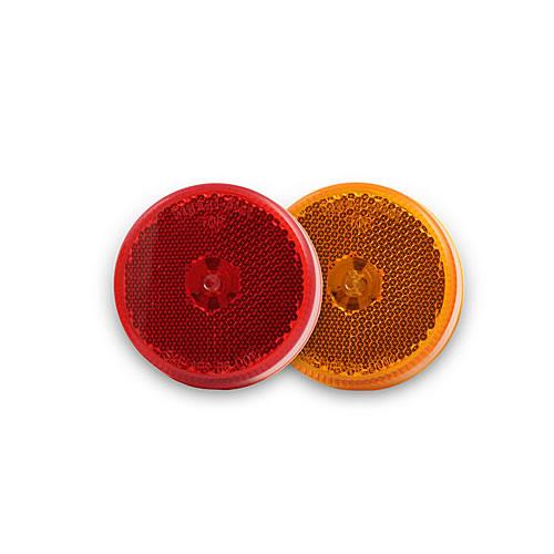 Truck-Lite 1052A Marker//Clearance Lamp