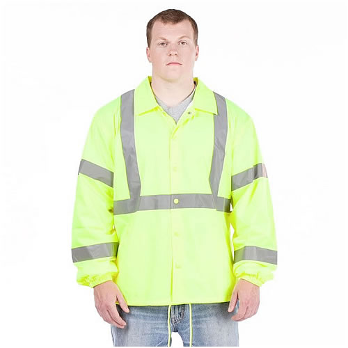 Utility Pro Wear Windbreakers